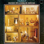 MUSIC IN A DOLL'S HOUSE - 1968